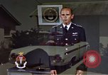 Image of US Air Force film promoting physical fitness United States USA, 1964, second 1 stock footage video 65675048115