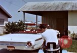 Image of US Air Force film promoting physical fitness United States USA, 1964, second 8 stock footage video 65675048115