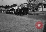 Image of Olympic athletes in training 1936 Garmisch-Partenkirchen Germany, 1936, second 2 stock footage video 65675048118