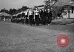 Image of Olympic athletes in training 1936 Garmisch-Partenkirchen Germany, 1936, second 3 stock footage video 65675048118