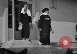 Image of Olympic athletes in training 1936 Garmisch-Partenkirchen Germany, 1936, second 5 stock footage video 65675048118