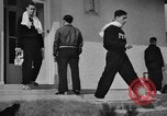 Image of Olympic athletes in training 1936 Garmisch-Partenkirchen Germany, 1936, second 6 stock footage video 65675048118