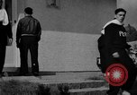 Image of Olympic athletes in training 1936 Garmisch-Partenkirchen Germany, 1936, second 7 stock footage video 65675048118