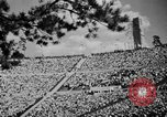 Image of 1936 Olympics opening ceremonies Berlin Germany, 1936, second 6 stock footage video 65675048119