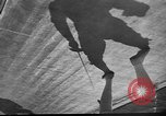 Image of fencing events 1936 Olympics Berlin Germany, 1936, second 12 stock footage video 65675048123