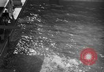 Image of 1936 Berlin Olympics Mens diving event Berlin Germany, 1936, second 10 stock footage video 65675048131