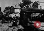 Image of communication in late 1800s America United States USA, 1961, second 7 stock footage video 65675048133