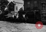 Image of communication in late 1800s America United States USA, 1961, second 10 stock footage video 65675048133