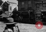 Image of communication in late 1800s America United States USA, 1961, second 11 stock footage video 65675048133