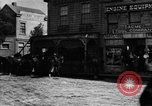 Image of communication in late 1800s America United States USA, 1961, second 12 stock footage video 65675048133