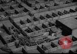 Image of Rubber goods factory in early 1900s America United States USA, 1925, second 3 stock footage video 65675048135