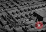 Image of Rubber goods factory in early 1900s America United States USA, 1925, second 4 stock footage video 65675048135