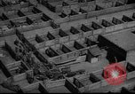 Image of Rubber goods factory in early 1900s America United States USA, 1925, second 5 stock footage video 65675048135