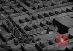 Image of Rubber goods factory in early 1900s America United States USA, 1925, second 6 stock footage video 65675048135