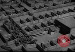 Image of Rubber goods factory in early 1900s America United States USA, 1925, second 7 stock footage video 65675048135