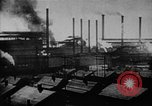 Image of Rubber goods factory in early 1900s America United States USA, 1925, second 9 stock footage video 65675048135