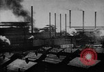 Image of Rubber goods factory in early 1900s America United States USA, 1925, second 10 stock footage video 65675048135