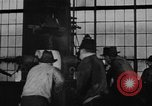 Image of Rubber goods factory in early 1900s America United States USA, 1925, second 12 stock footage video 65675048135