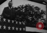 Image of Theodore Roosevelt United States USA, 1908, second 10 stock footage video 65675048140
