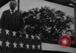 Image of Theodore Roosevelt United States USA, 1908, second 11 stock footage video 65675048140