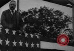 Image of Theodore Roosevelt United States USA, 1908, second 12 stock footage video 65675048140