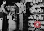 Image of Wright engine plant United States USA, 1940, second 5 stock footage video 65675048144