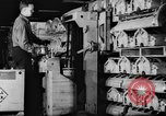 Image of Wright engine plant United States USA, 1940, second 7 stock footage video 65675048144
