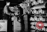 Image of Wright engine plant United States USA, 1940, second 9 stock footage video 65675048144