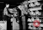 Image of Wright engine plant United States USA, 1940, second 10 stock footage video 65675048144