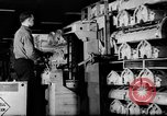 Image of Wright engine plant United States USA, 1940, second 11 stock footage video 65675048144