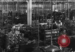 Image of Wright engine plant United States USA, 1940, second 2 stock footage video 65675048145