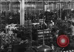 Image of Wright engine plant United States USA, 1940, second 6 stock footage video 65675048145