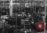 Image of Wright engine plant United States USA, 1940, second 7 stock footage video 65675048145