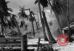 Image of American marines Tarawa Gilbert Islands, 1943, second 11 stock footage video 65675048149