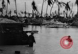 Image of United States Marines Tarawa Gilbert Islands, 1943, second 1 stock footage video 65675048150