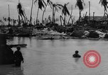 Image of United States Marines Tarawa Gilbert Islands, 1943, second 3 stock footage video 65675048150