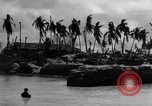 Image of United States Marines Tarawa Gilbert Islands, 1943, second 6 stock footage video 65675048150