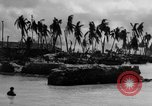 Image of United States Marines Tarawa Gilbert Islands, 1943, second 7 stock footage video 65675048150