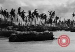 Image of United States Marines Tarawa Gilbert Islands, 1943, second 9 stock footage video 65675048150
