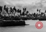 Image of United States Marines Tarawa Gilbert Islands, 1943, second 11 stock footage video 65675048150