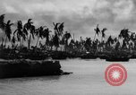 Image of United States Marines Tarawa Gilbert Islands, 1943, second 12 stock footage video 65675048150