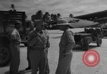 Image of Major General Tarawa Gilbert Islands, 1943, second 2 stock footage video 65675048151