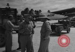 Image of Major General Tarawa Gilbert Islands, 1943, second 3 stock footage video 65675048151