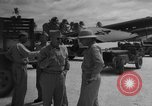 Image of Major General Tarawa Gilbert Islands, 1943, second 4 stock footage video 65675048151