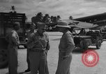 Image of Major General Tarawa Gilbert Islands, 1943, second 6 stock footage video 65675048151