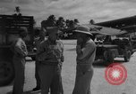 Image of Major General Tarawa Gilbert Islands, 1943, second 7 stock footage video 65675048151