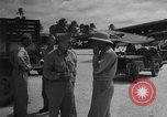 Image of Major General Tarawa Gilbert Islands, 1943, second 8 stock footage video 65675048151