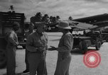 Image of Major General Tarawa Gilbert Islands, 1943, second 10 stock footage video 65675048151