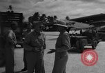 Image of Major General Tarawa Gilbert Islands, 1943, second 11 stock footage video 65675048151