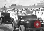 Image of William Franklin Knox Brazil, 1943, second 1 stock footage video 65675048152
